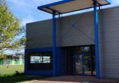 Bedrijfsruimte-Kelvinstraat-dedemsvaart-te-huur (17) (Aangepast)