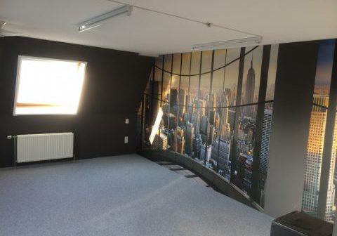 Groot-Landzicht-Dedemsvaart_kantoor-atelier_CT-08