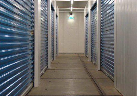 Moerwijk-Selef-Storage-Boxen_opslagruimte_CT_01