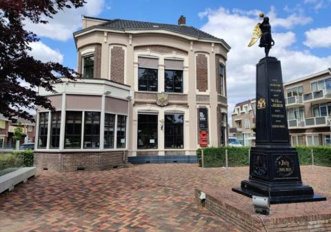 Olde-postkantoor-horeca-lunch-diner-dedemsvaart-centrum-te-huur (3) (Aangepast)